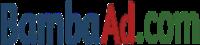 Bambaad, Anuncios clasificados - Oficinas y tiendas - Bambaad Ecuador